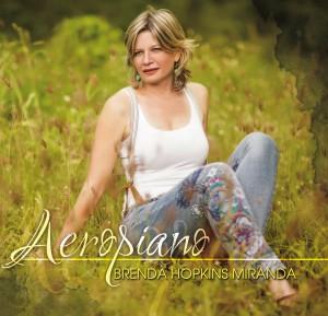 Aeropiano Cover Crop