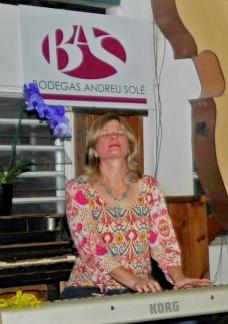 Bodegas1